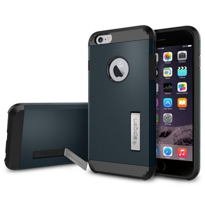 Apple iPhone 6 Plus Case Tough Armor کاور