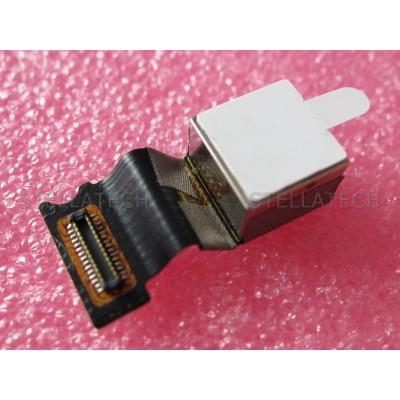 BlackBerry Z10 - 8MP 3G Version دوربین گوشی موبایل بلکبری
