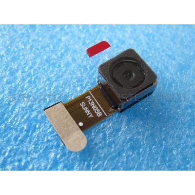 Huawei Ascend Mate 7 دوربین گوشی موبایل هواوی