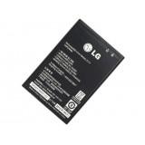 LG P940 Prada 3.0 باطری اصلی گوشی ال جی