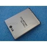 LG BL-52UH باطری اصلی گوشی ال جی