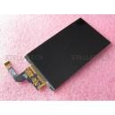 LCD LG E460 Optimus L5 II