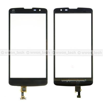 LG D331 L Bello تاچ گوشی موبایل