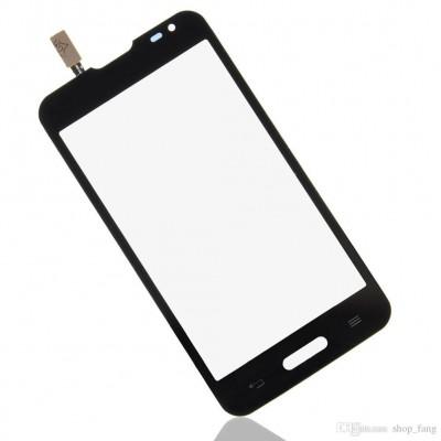 LG D320 L70 تاچ گوشی موبایل ال جی