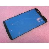 LG D290 L Fino تاچ گوشی موبایل ال جی