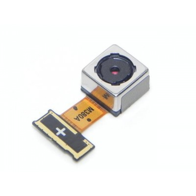 LG P940 Prada 3.0 - 8MP دوربین گوشی موبایل ال جی
