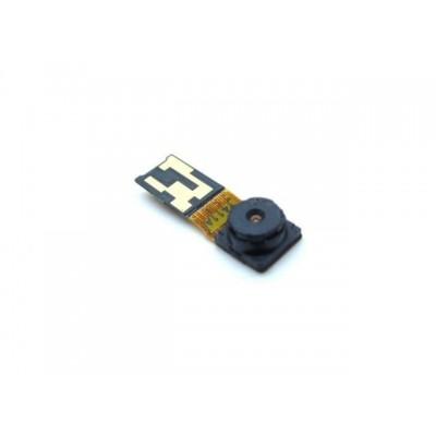 LG E975 Optimus G دوربین جلو گوشی موبایل ال جی