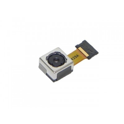 LG E610 Optimus L5 دوربین گوشی موبایل ال جی