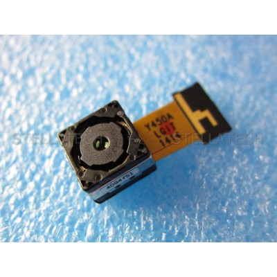 LG D955 G Flex دوربین گوشی موبایل ال جی