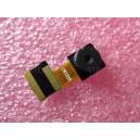 LG D605 Optimus L9 II دوربین جلو گوشی موبایل ال جی