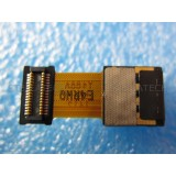 LG D620 G2 Mini دوربین گوشی موبایل ال جی