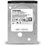 Toshiba 2.5 Inch Internal Hard - 640GB هارد لپ تاپ
