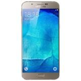 Samsung Galaxy A8 A800F Dual SIM گوشی سامسونگ