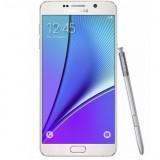 Samsung Galaxy Note 5 32GB Dual SIM گوشی سامسونگ