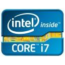 Intel Core™ i7-6700K Processor سی پی یو کامپیوتر