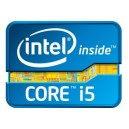 Intel Core™ i5-6600K Processor سی پی یو کامپیوتر