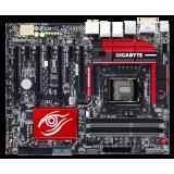 Gigabyte GA-Z97X-Gaming G1 مادربرد گیگابایت