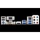 Gigabyte Z97X-SLI مادربرد گیگابایت