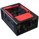Huntkey X7 1200W Modular Power پاور هانت کی