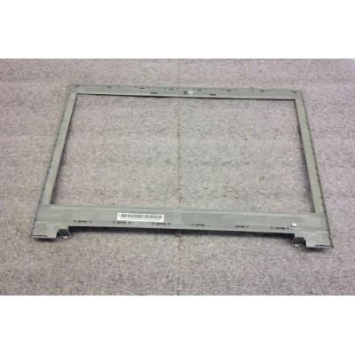 LCD Back Cover IdeaPad Z500 قاب جلو لپ تاپ لنوو