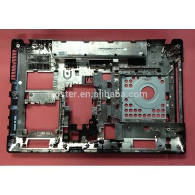 Lenovo G580 قاب کف کیبرد لپ تاپ لنوو