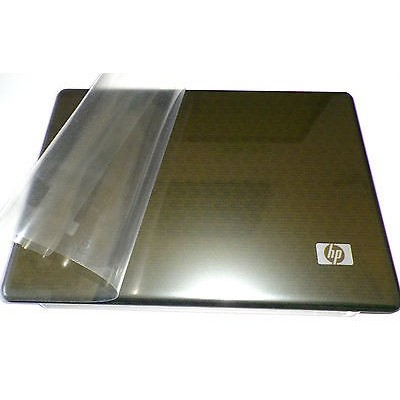 Laptop HP DV4 قاب پشت و جلو لپ تاپ اچ پی