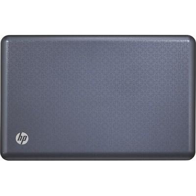 Laptop HP DV5 قاب پشت و جلو لپ تاپ اچ پی