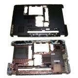 HP Pavilion DV6-3000 قاب زیر و روی کیبور لپ تاپ اچ پی