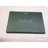 VAIO VGN-FW Series قاب پشت و جلو لپ تاپ سونی