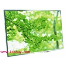 Notebook LED Screens Sony VGN-SZ Series