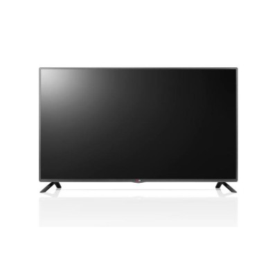 LG TV FULL HD 42LB5600 تلویزیون ال جی