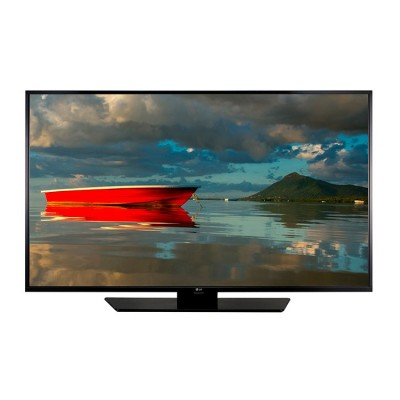 LG FULL HD 55LX341 تلویزیون ال جی