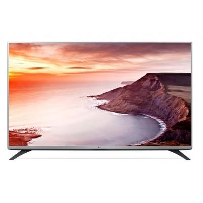 LG FULL HD 43LF5400 تلویزیون ال جی