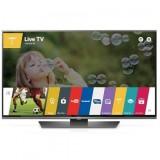 LG SMART LED FULL HD 49LF631 تلویزیون ال جی