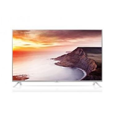 LG FULL HD 32LF551 تلویزیون ال جی