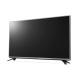 LG FULL HD 49LF540 تلویزیون ال جی
