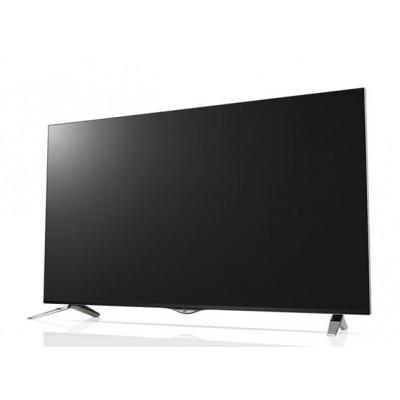 LG SMART TV 4K 900UCI 49UB700 تلویزیون ال جی