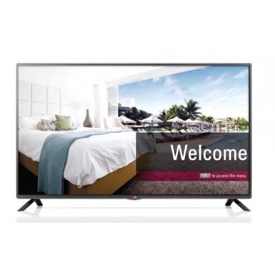 55LY340C تلویزیون ال جی