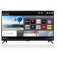 LG SMART TV ULTRA HD 4K 42UB820 تلویزیون ال جی