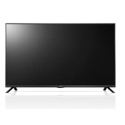 LG LED FULL HD TV 49LB5510 تلویزیون ال جی