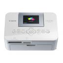Canon SELPHY CP1000 Photo Printer پرینتر کانن