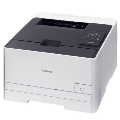 Canon LBP7110CW Laser Printer پرینتر کانن