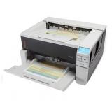 Kodak i3400 Scanner اسکنر کداک
