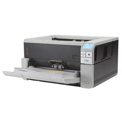 Kodak i3200 Scanner اسکنر کداک
