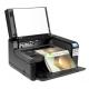Kodak i2900 Scanner اسکنر کداک