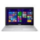 ASUS N501JW - A لپ تاپ ایسوس