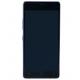 Fly Blade - IQ4516 گوشی موبایل فلای