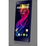 Fly Tornado - IQ4511 Dual SIM گوشی موبایل فلای