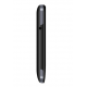 Fly EON Dual SIM - DS 107D گوشی موبایل فلای