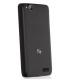 Fly Iris 2 Dual SIM - IQ4490i گوشی موبایل فلای